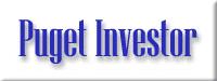 pugetinvestor